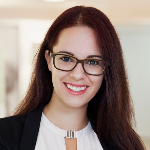 Corinna Armellini