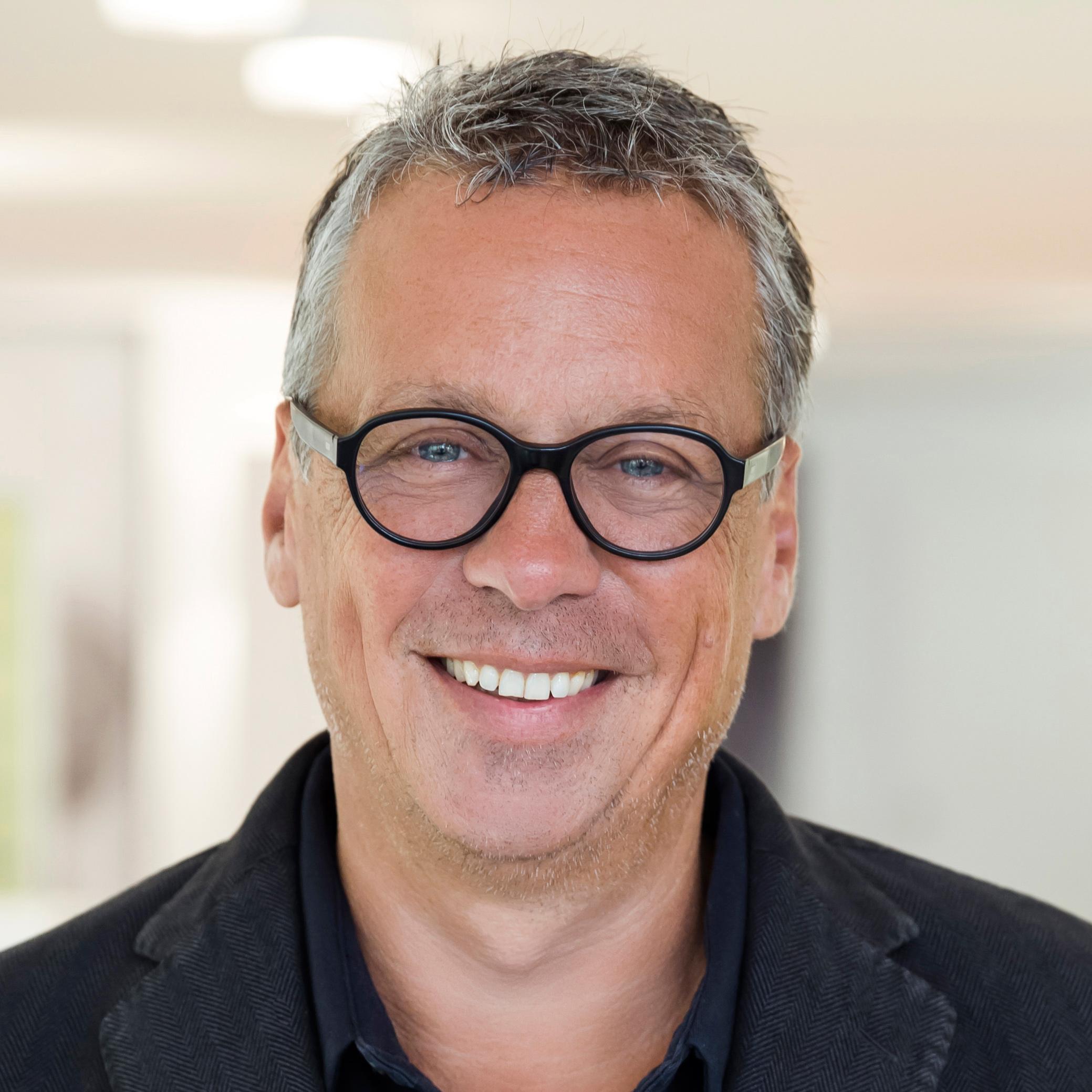 Hans Jörg Döring