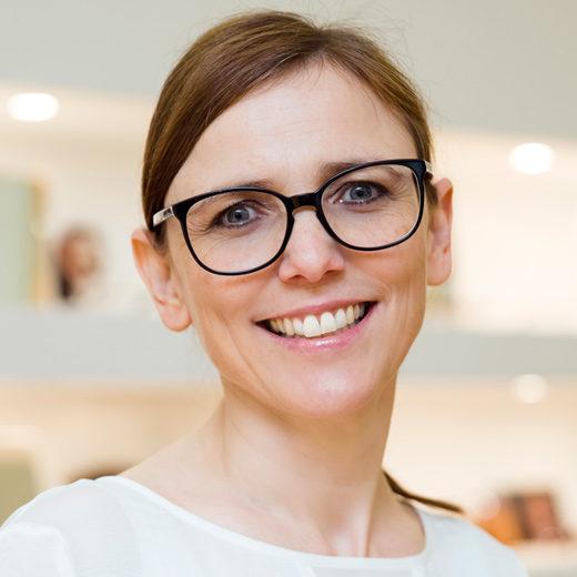 Margarethe Posch