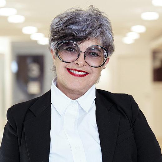 Susanne Scharax