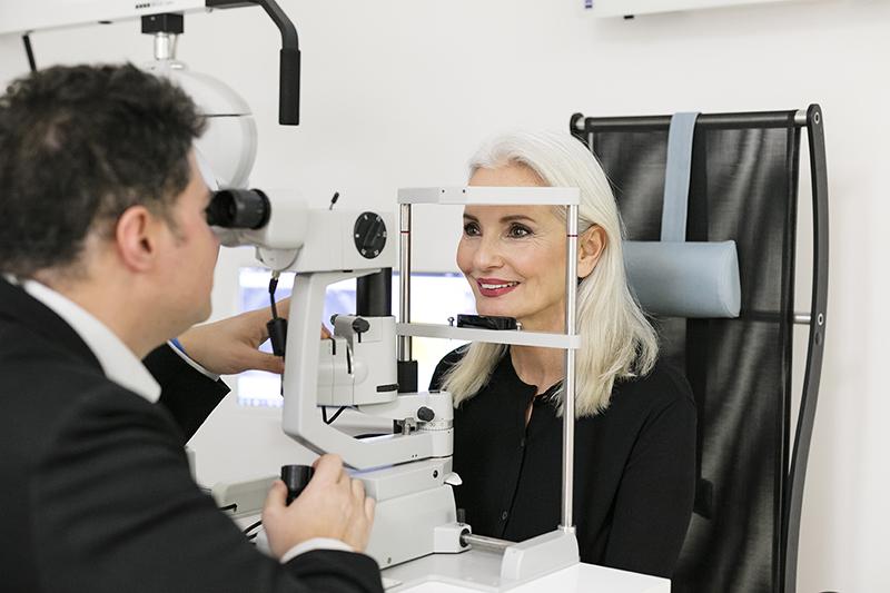 Optometrie1